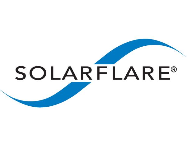 solarflarelogo2