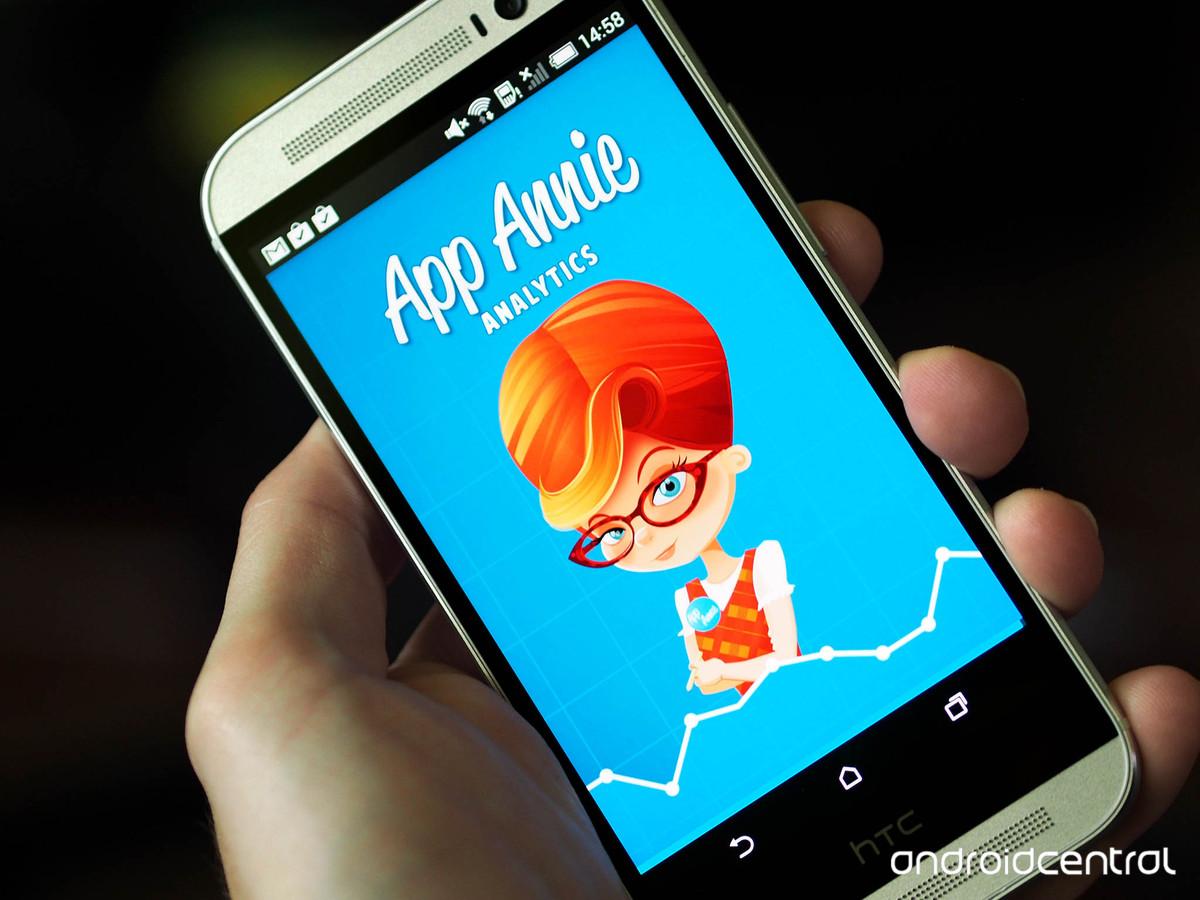 app-annie-2018