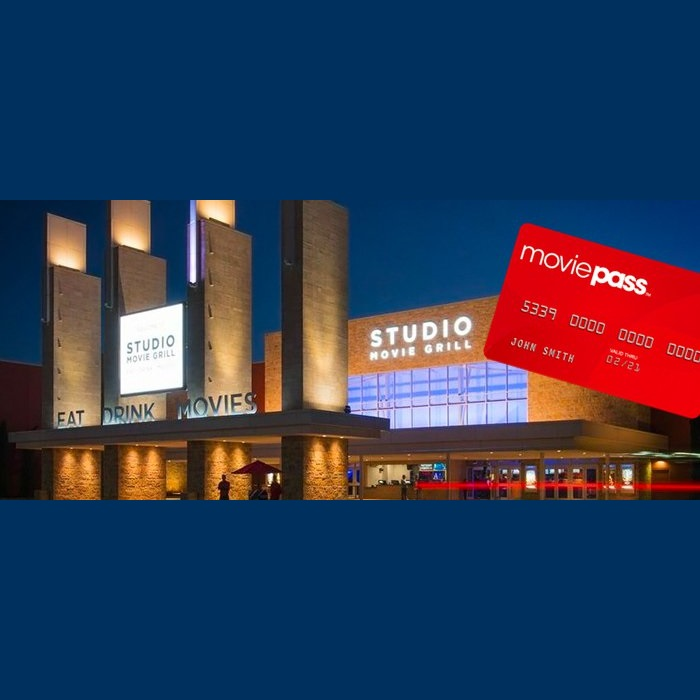 studio-movie-grill-moviepass