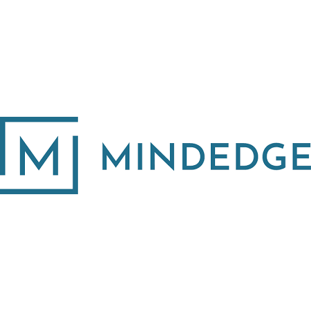 mindedge