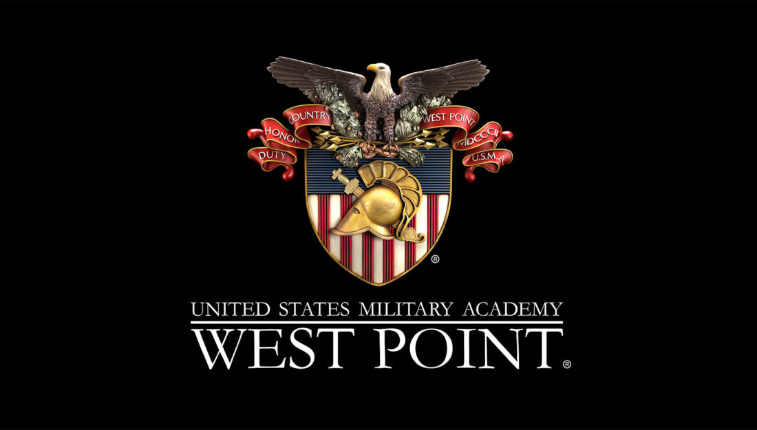 west-point