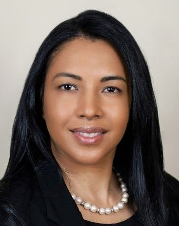 Radio: Erica Lee, CEO, Marquis Who's Who