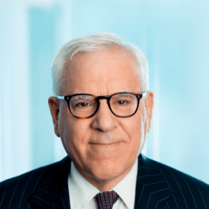 david-rubenstein-co-founder-and-co-chairman-the-carlyle-group