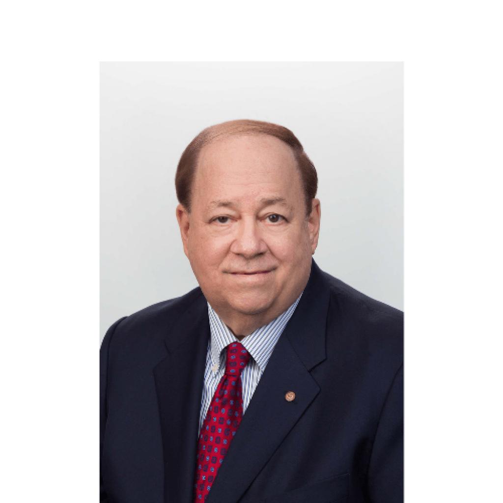 executive-chairman-of-tenet-healthcare